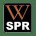 logo-spr1