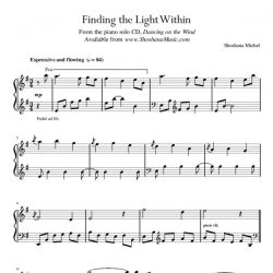 finding-the-light-within