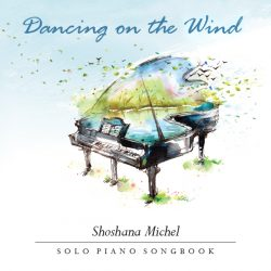 s-michel-dancing-on-the-wind-songbook-fr-cover-for-product-page-630x630