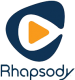 Rhapsody_icon