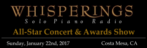awardsconcertbanner